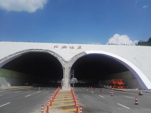 红旗大道东延线