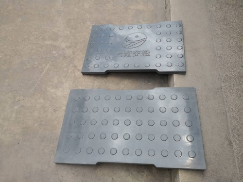 Price of RPC cover plate